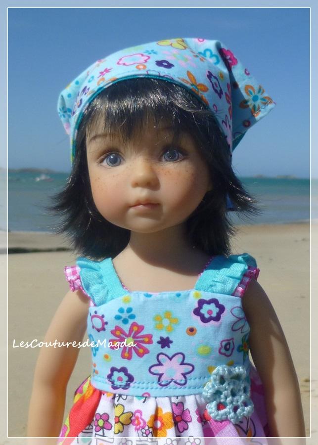 LittleDarling-plage06