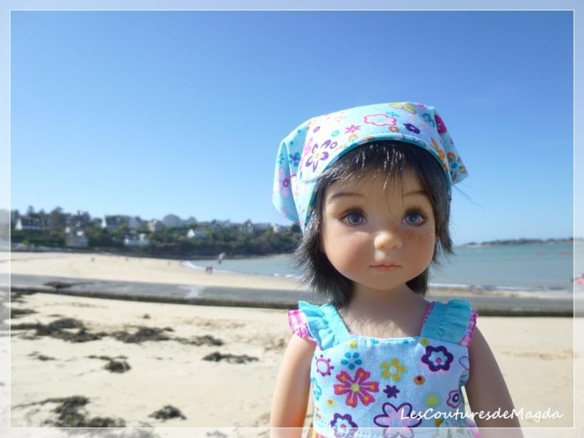 LittleDarling-plage08