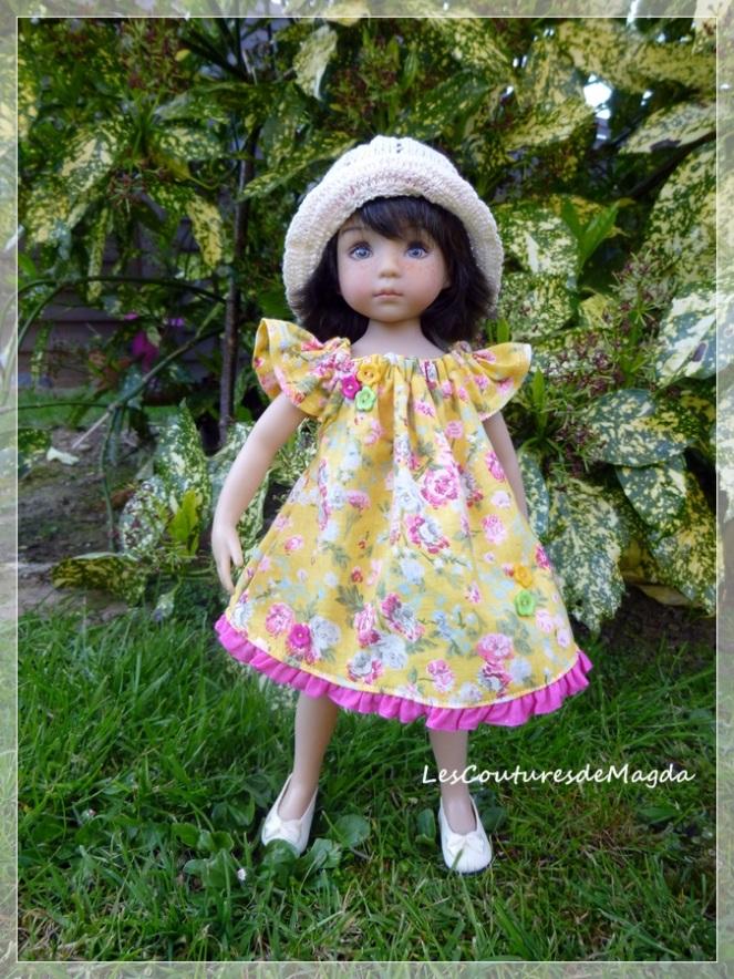 LittleDarling-robejaune02