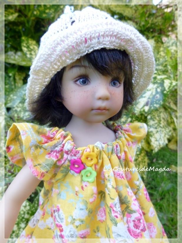 LittleDarling-robejaune03