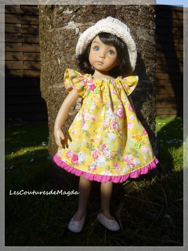 LittleDarling-robejaune04