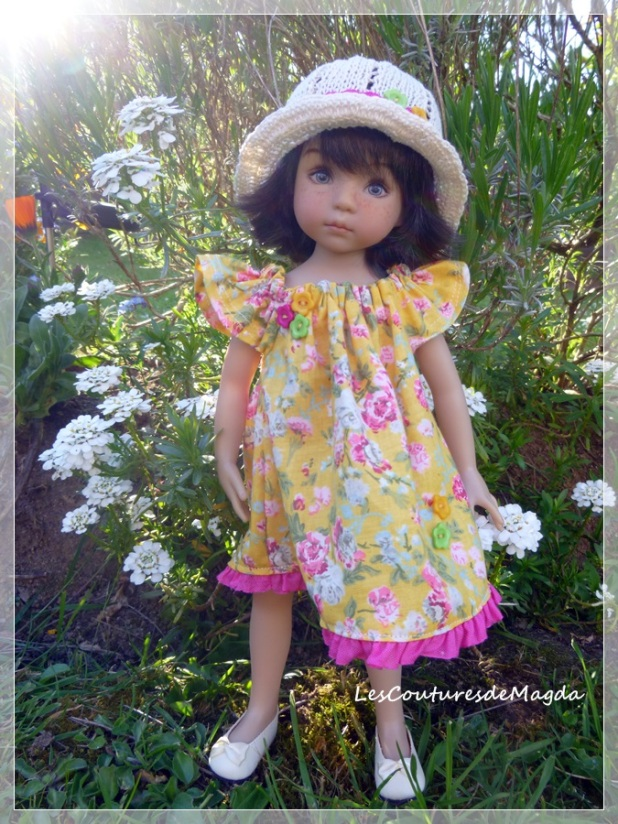 LittleDarling-robejaune06