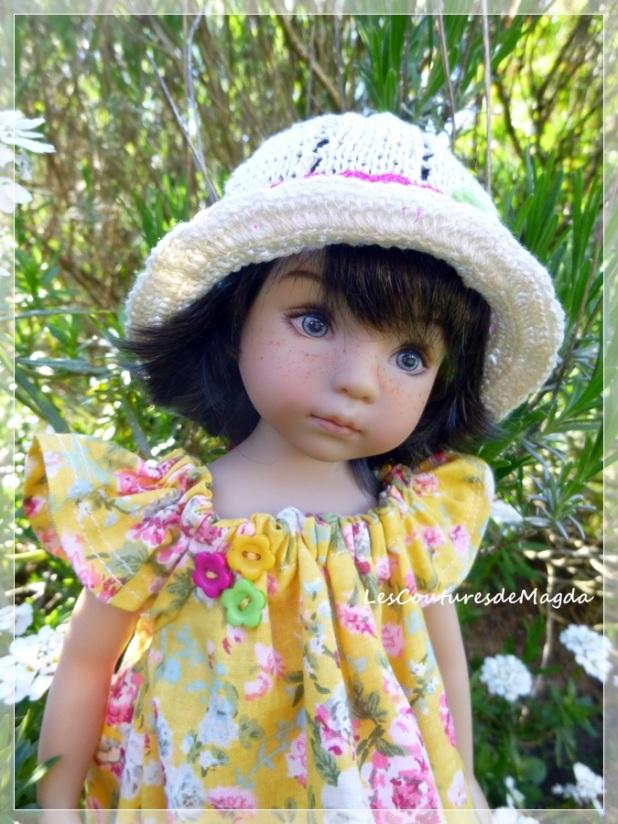 LittleDarling-robejaune07