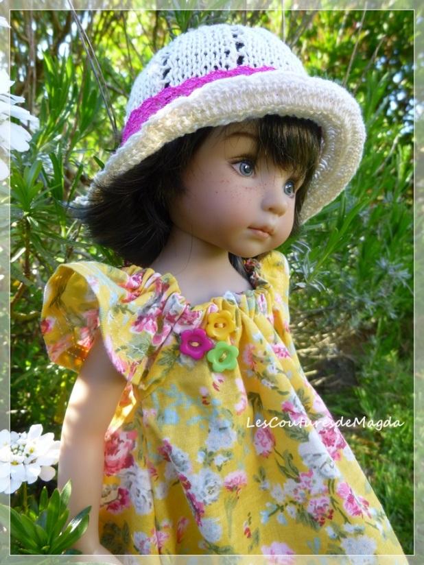 LittleDarling-robejaune08