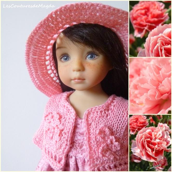 oeillets-robe-poupee01