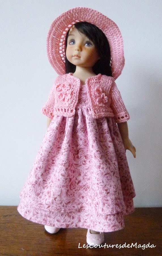 oeillets-robe-poupee02