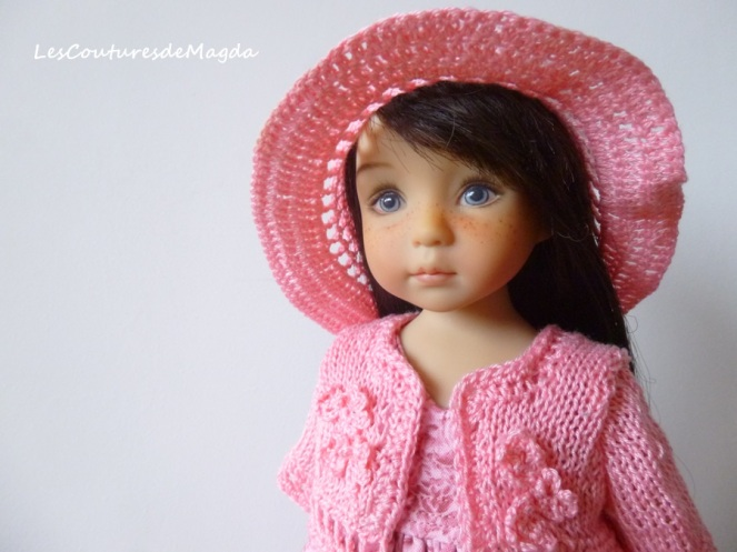 oeillets-robe-poupee03