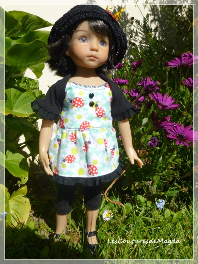 outfit-littledarling-coccinelle01