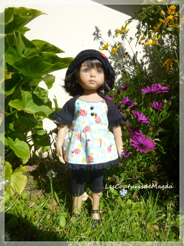 outfit-littledarling-coccinelle02