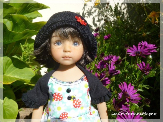 outfit-littledarling-coccinelle03