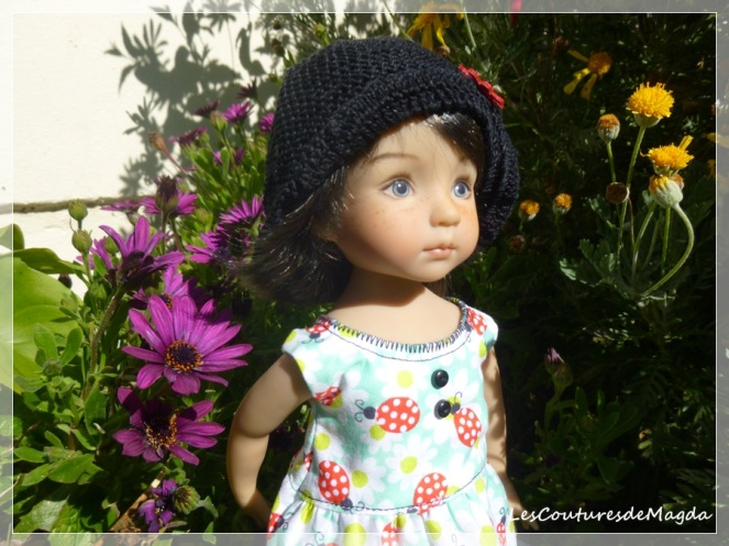 outfit-littledarling-coccinelle04