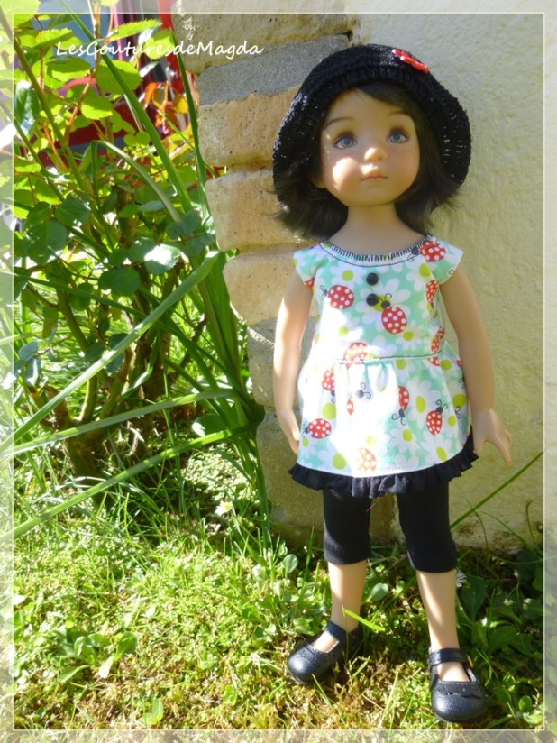 outfit-littledarling-coccinelle06