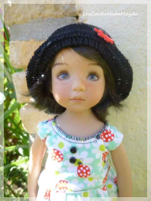 outfit-littledarling-coccinelle07