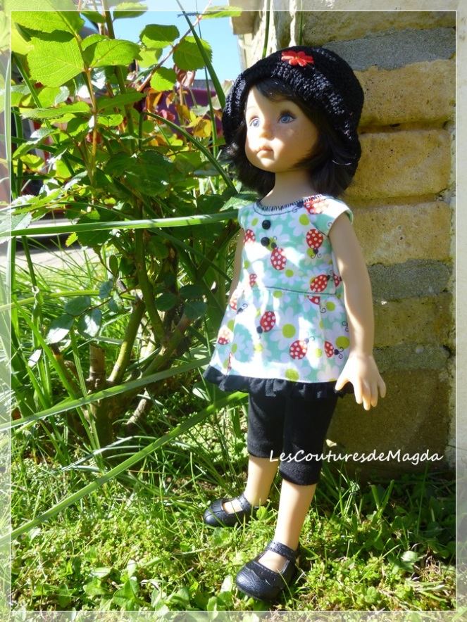 outfit-littledarling-coccinelle08