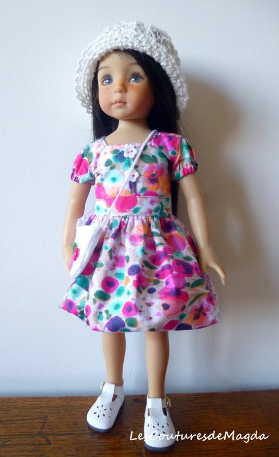 robe-renoncules01