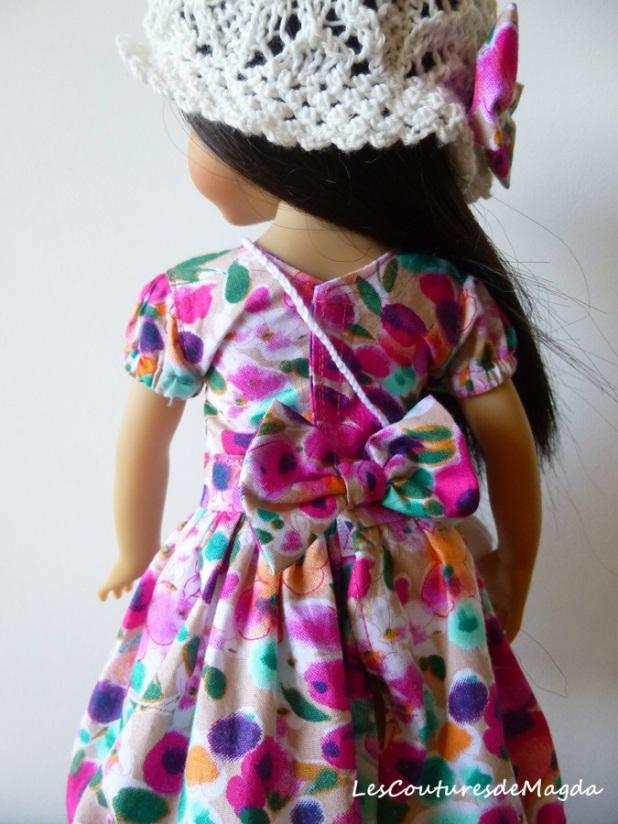 robe-renoncules07