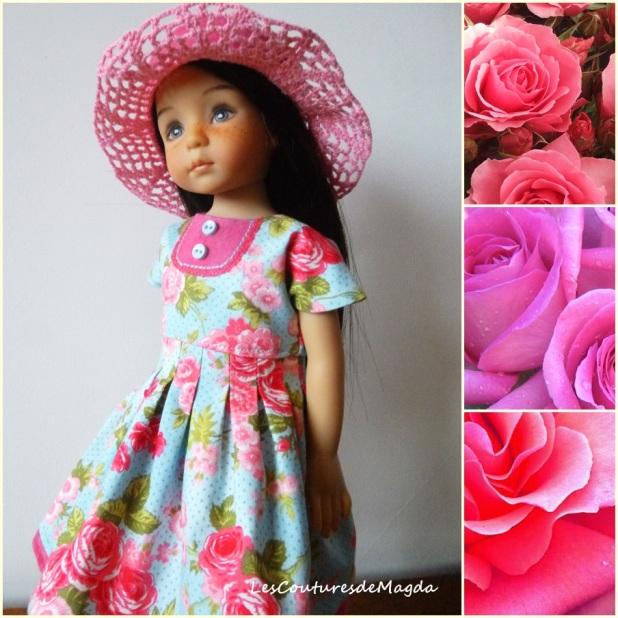 rose01-outfitLittleDarling02