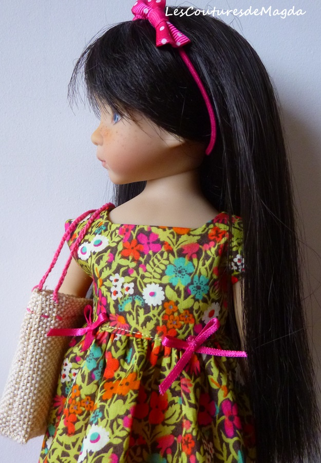 saxifraga-robe-LD04