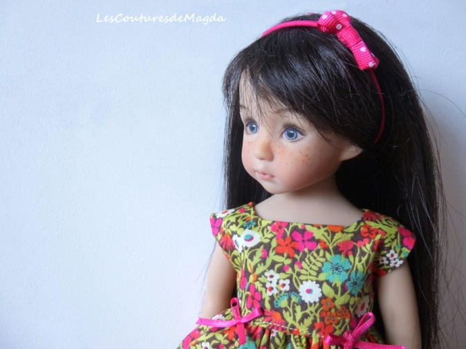 saxifraga-robe-LD07