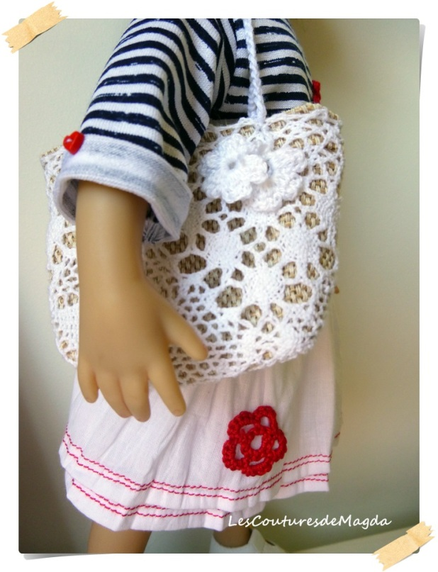 tenue-alamer01-LittleDarlingEffner03