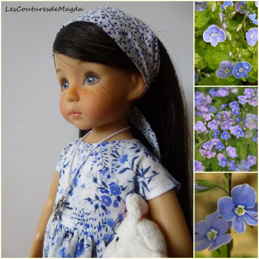veronique01-robeLD