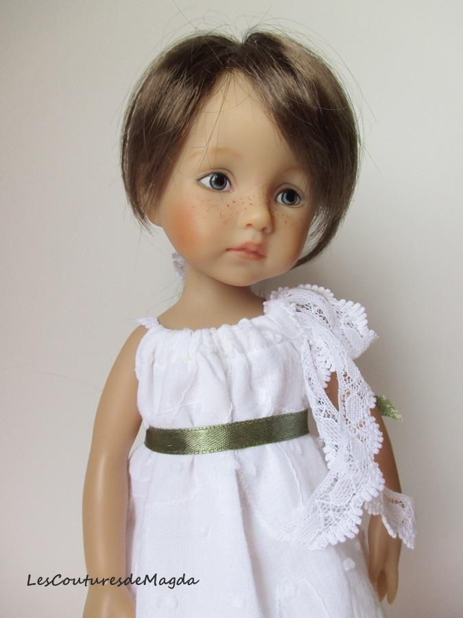 boneka01c