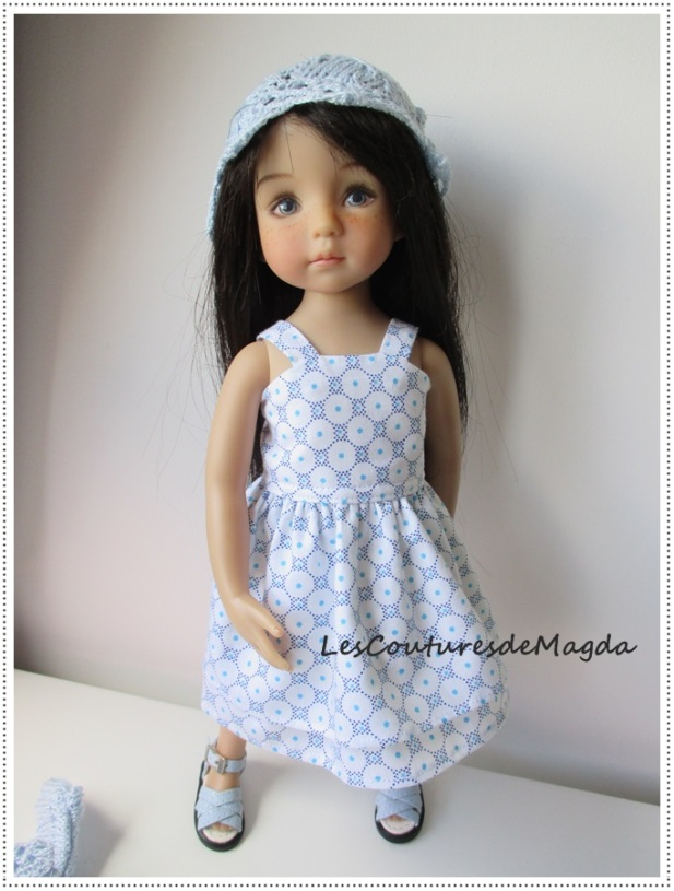 robe-bleue-littledarling01