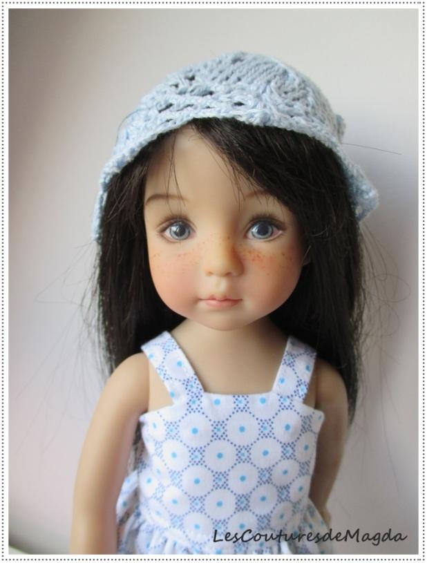 robe-bleue-littledarling03