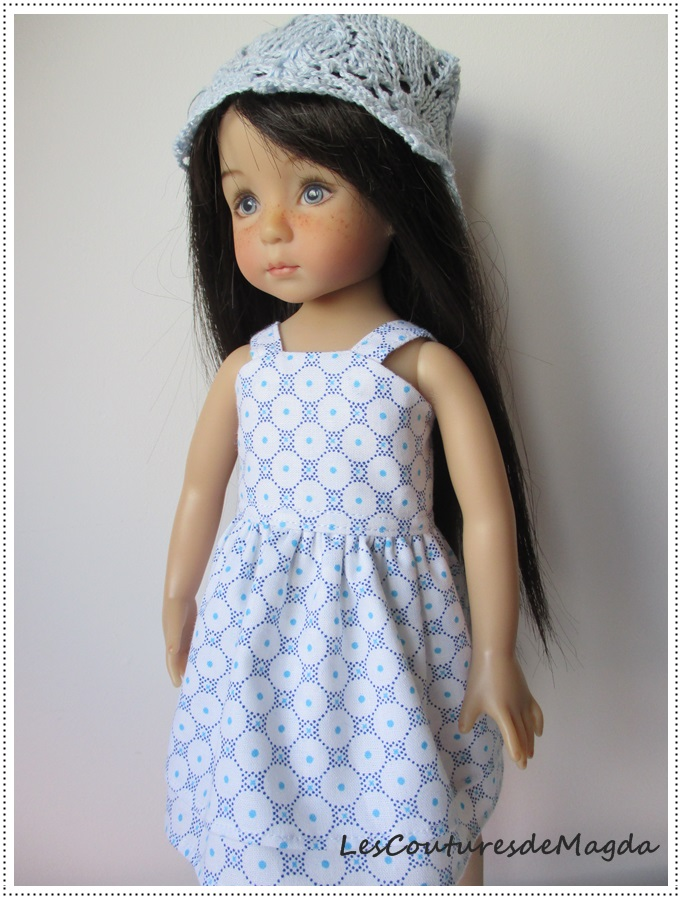 robe-bleue-littledarling04