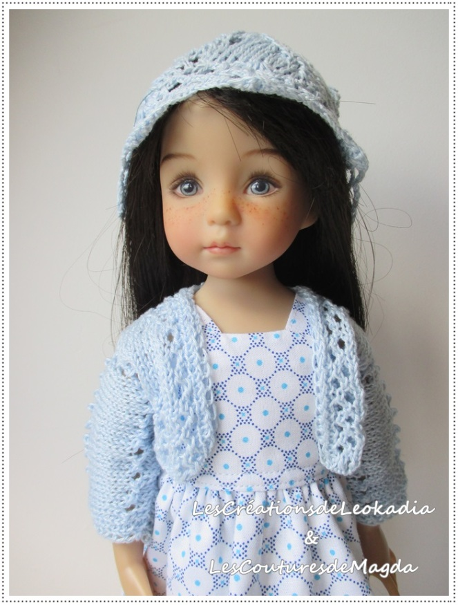robe-bleue-littledarling05
