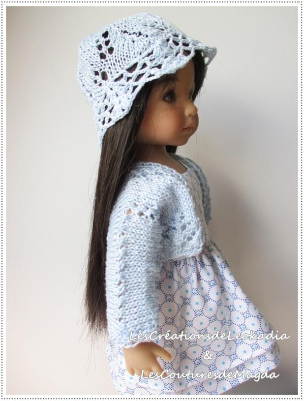 robe-bleue-littledarling06