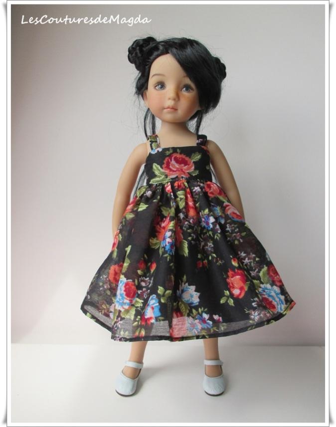 A-robe-noire-LD01
