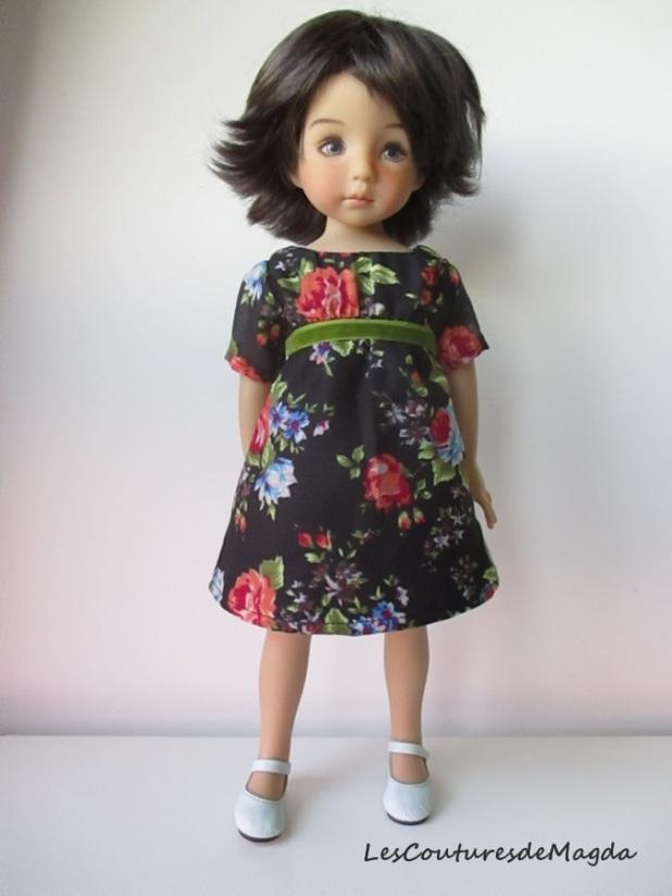 A-robe-noire2-LD01