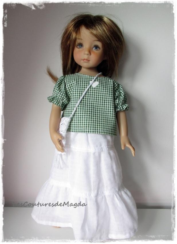 AA-blouseD-LittleDarling