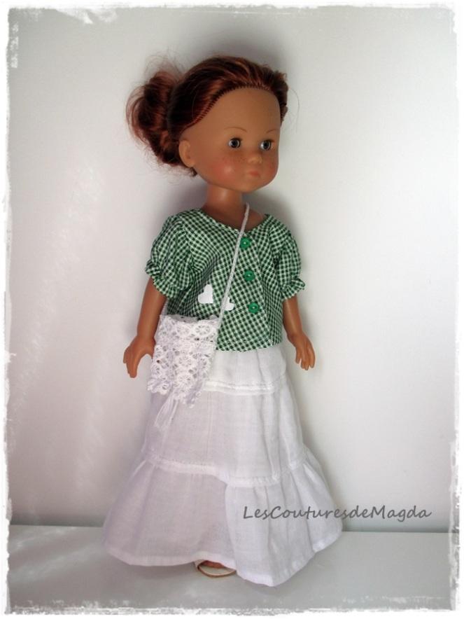 AA-blouseD01