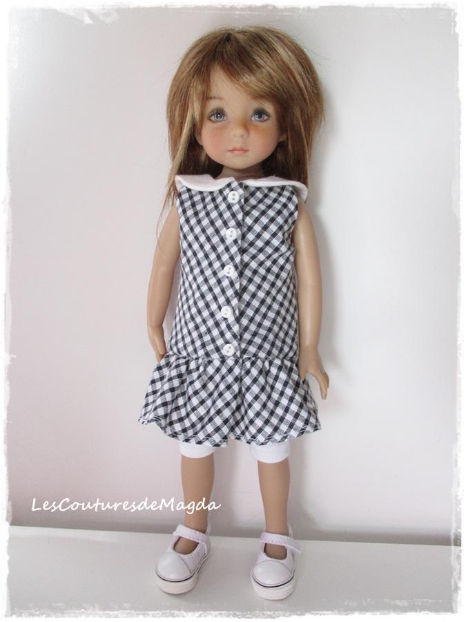 AA-robe-a-colA05