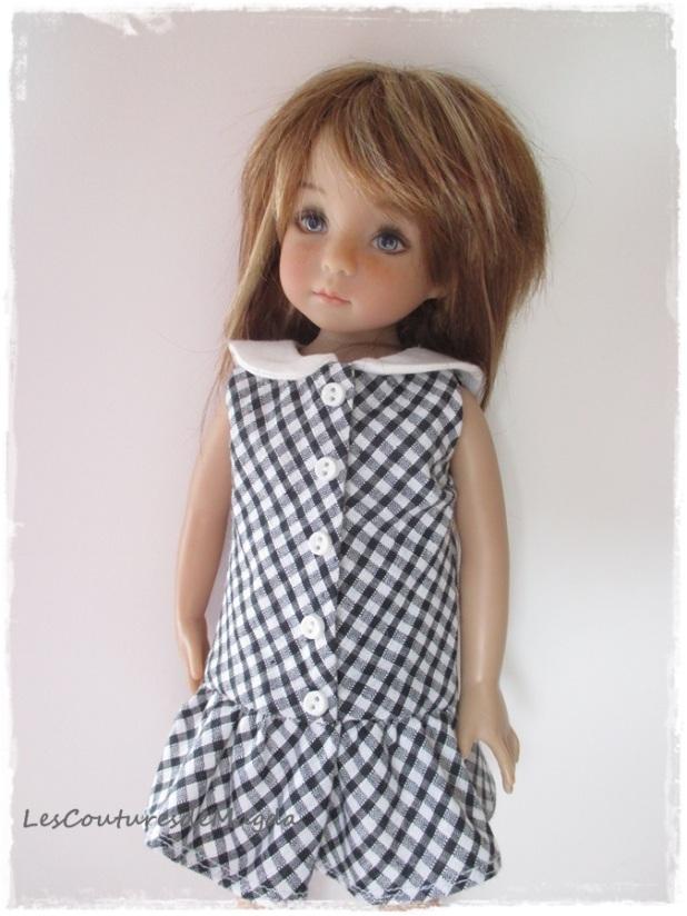 AA-robe-a-colA06