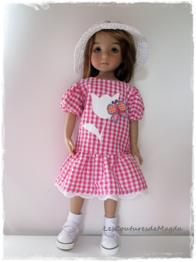 AA-robe-a-manchesB-LittleDarling