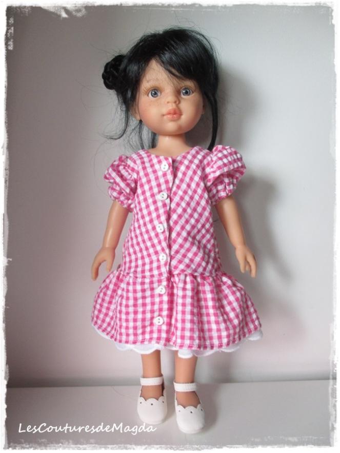 AA-robe-a-manchesB-PaolaReina