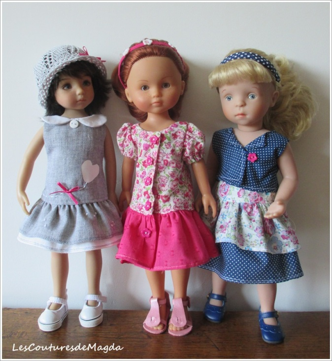 ABC-dress-littledarling