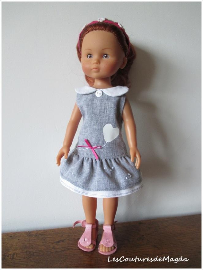 ballon-coeur-robe-cherie05
