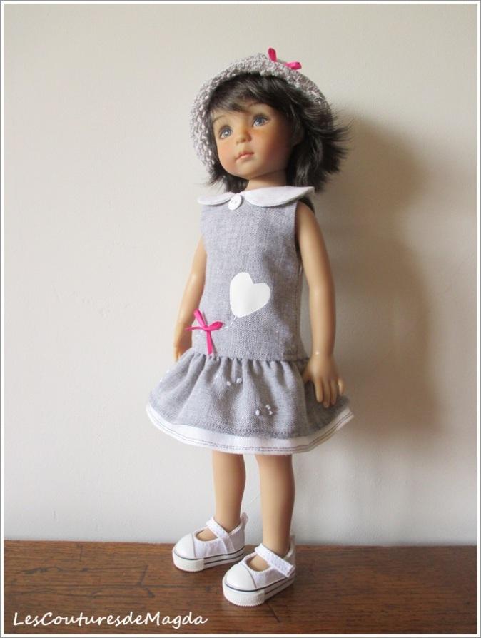 ballon-coeur-robe-littledarling01