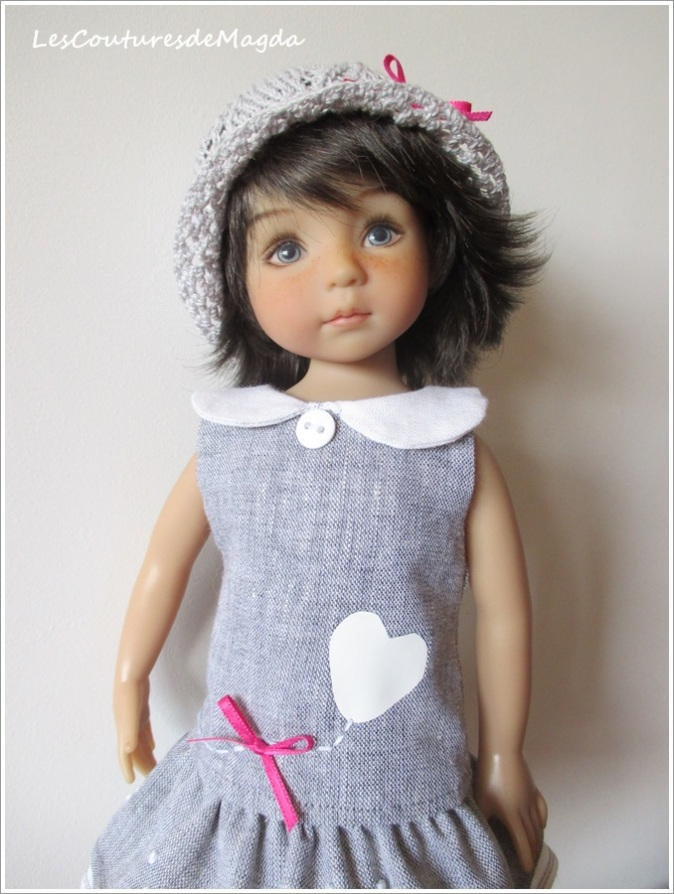 ballon-coeur-robe-littledarling02