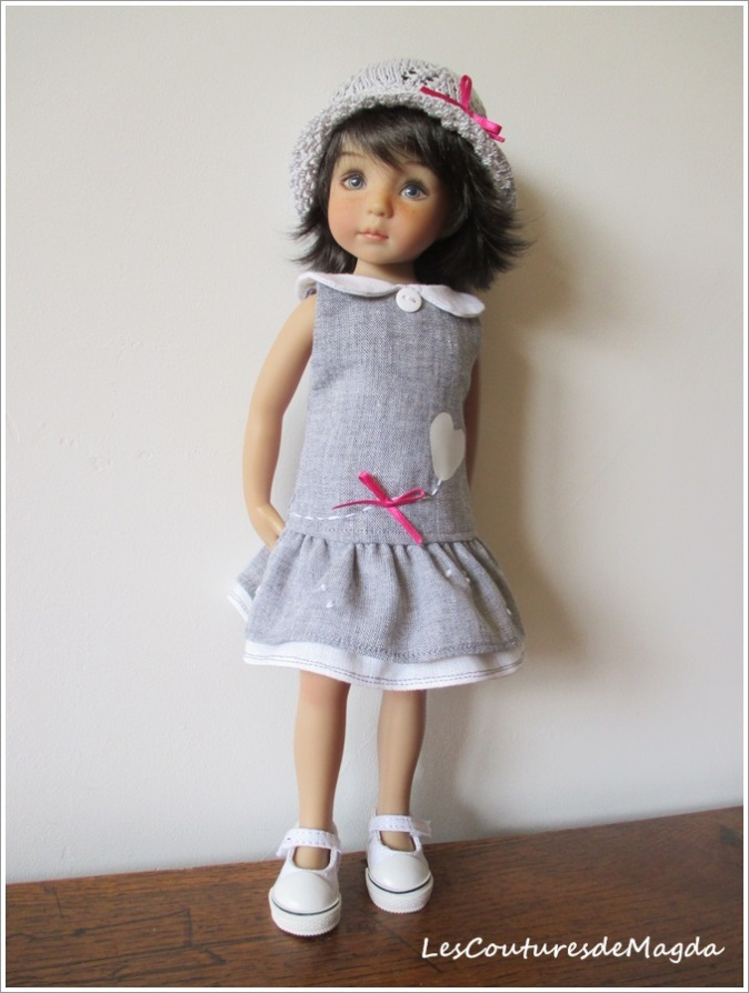 ballon-coeur-robe-littledarling03