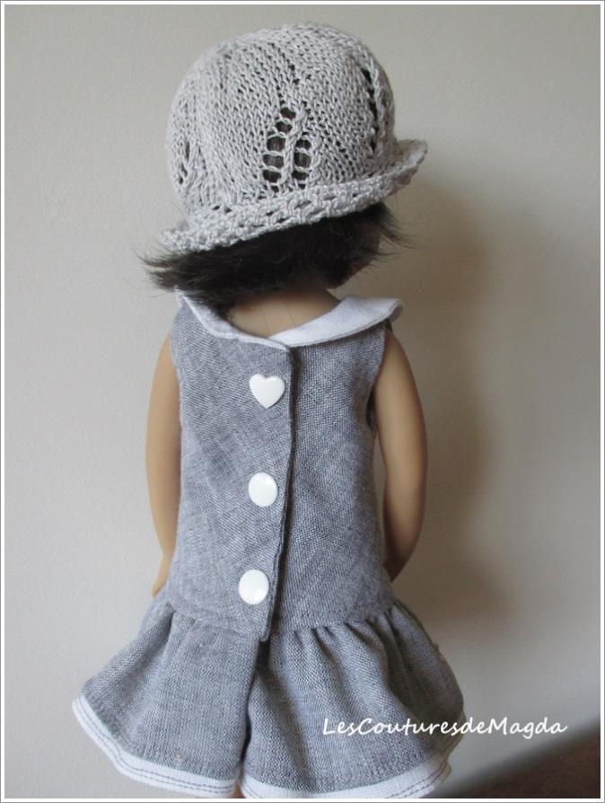 ballon-coeur-robe-littledarling05