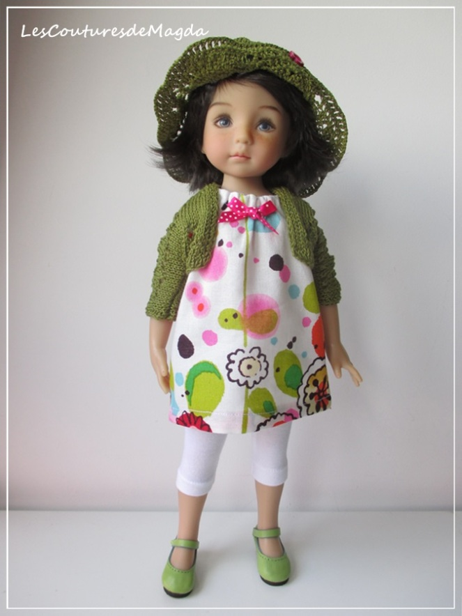 flower-outfit-for-Little-Darling-01