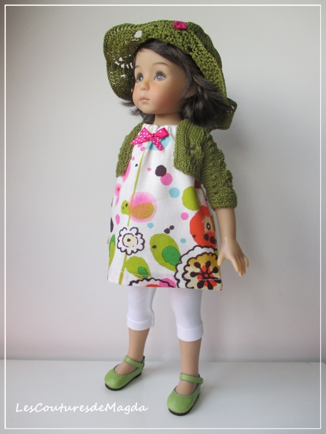 flower-outfit-for-Little-Darling-03