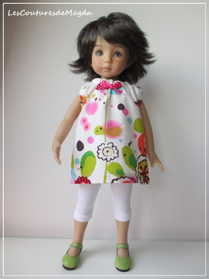 flower-outfit-for-Little-Darling-05