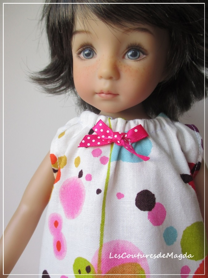 flower-outfit-for-Little-Darling-06