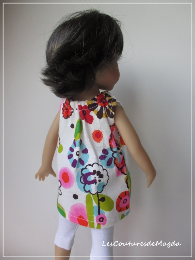 flower-outfit-for-Little-Darling-07